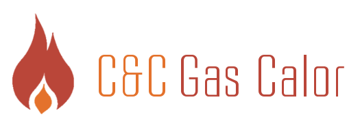 C&C Gas Calor: assistenza caldaie